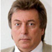 Georhii Rudko