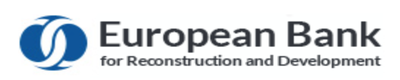 European Bank of Reconstruction and Development