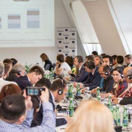 EU4EnergyBioenergy-events-specialist