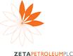 ZETA Petrolium