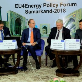 eu4energy-forum-samarkand-2018